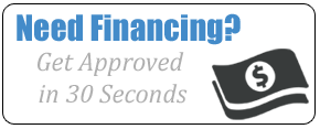 Need Financing