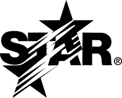 Image result for star max LOGO