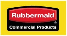 rubbermaid-commercial-logo3