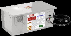 APS300-Front-1024x521